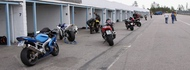 images_thumb_trackday_2009.jpg